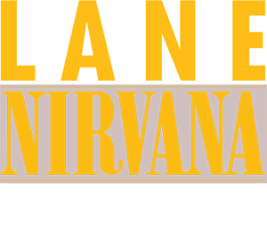 lane nirvana tribute